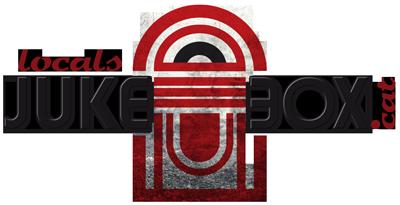 logo-localsjukebox